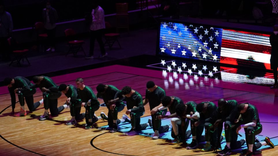 USP-NBA_-Boston-Celtics-at-Miami-Heat