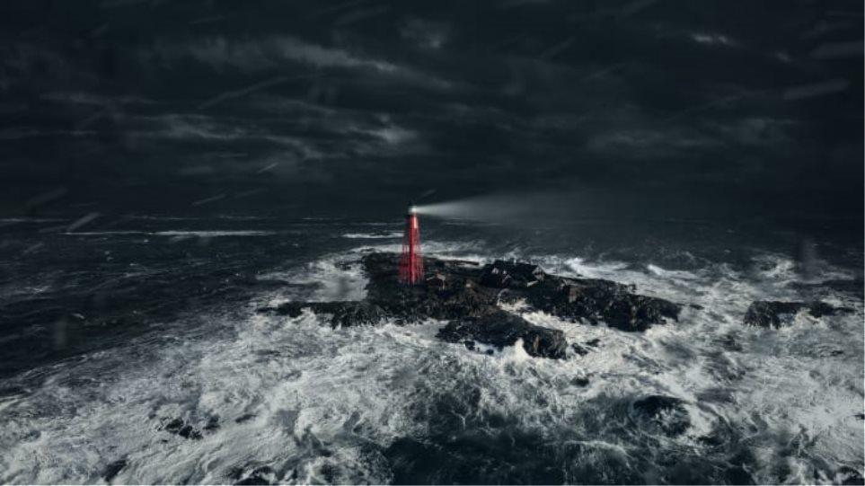 isolated_island