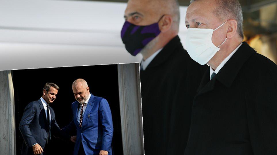 rama-erdogan-arthro_2