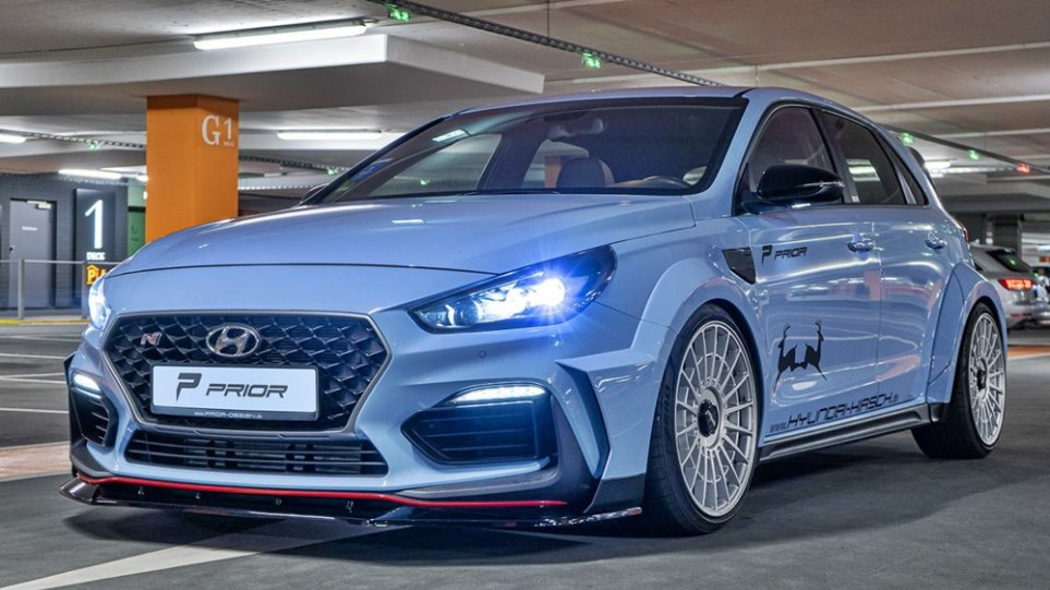Hyundai_i30_N_Prior_Design_1