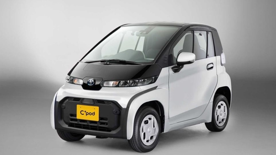 Toyota-c-pod-1