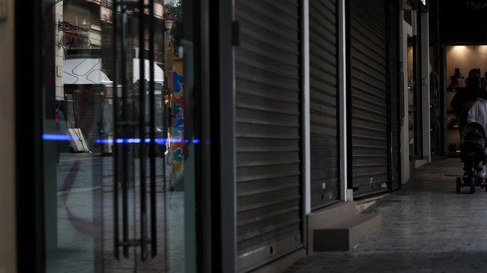 lockedstores-0