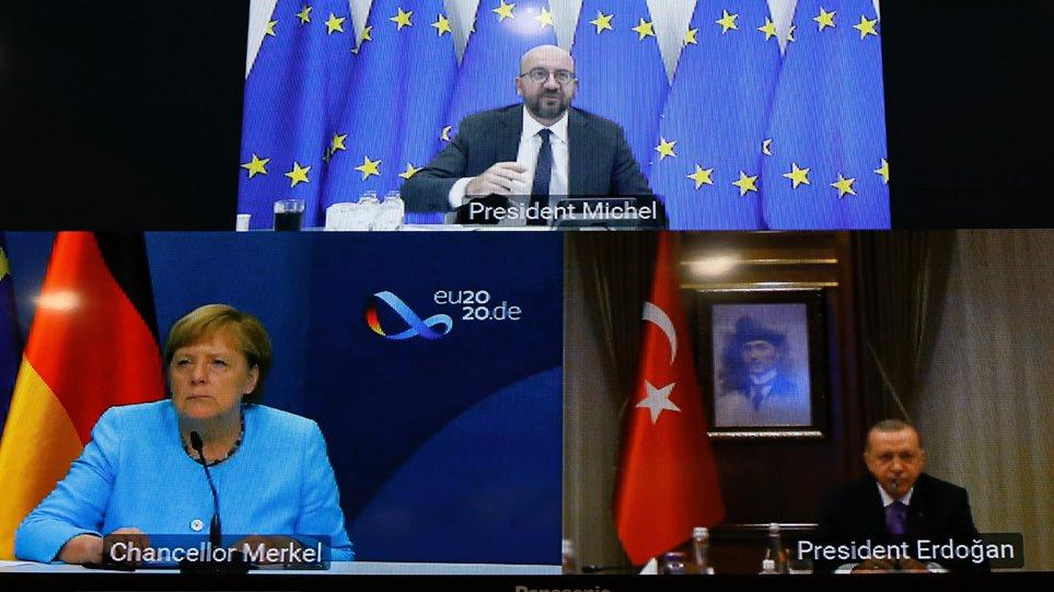 merkel-michele-erdogan-0