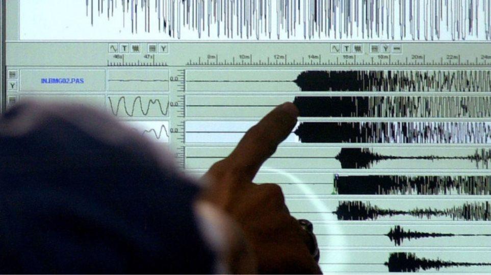 seismos-seismiki-donisi-9-2-20