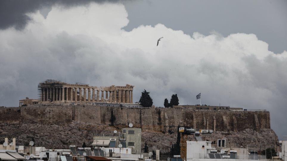 synnefia_akropolh