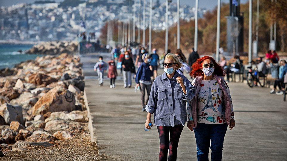 floisvos-maskes-athina