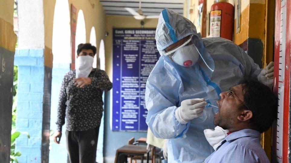 india_pandemic