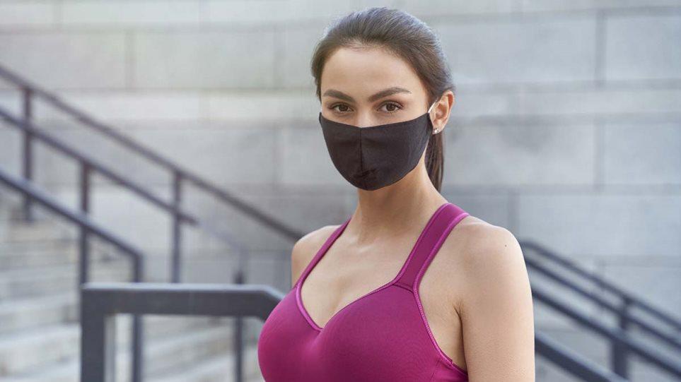 210105151323_workoutmask
