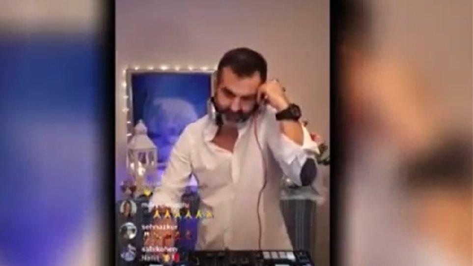 party-tourkia-instagram-2