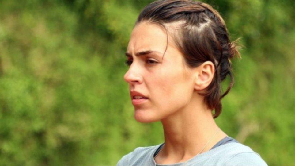 Survivor - Κάτια Ταραμπανκό: Τι τρέχει με την υγεία της και πότε θα επιστρέψει στο ριάλιτι