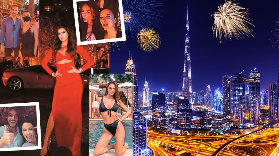 DUBAI_RETHINKING2