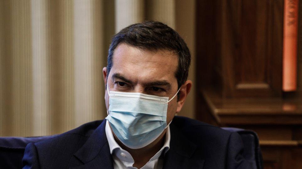 SYriza_tsipras