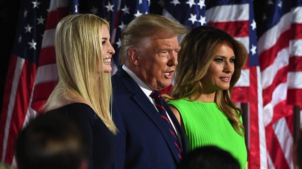 Trump_family2