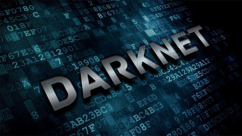 _darknet