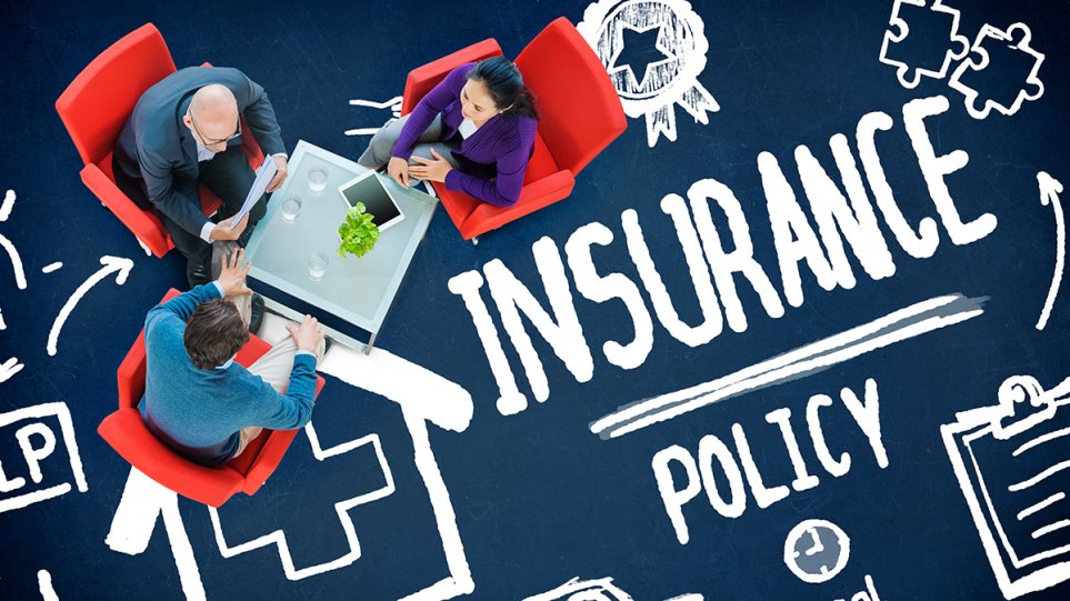 insurance3232