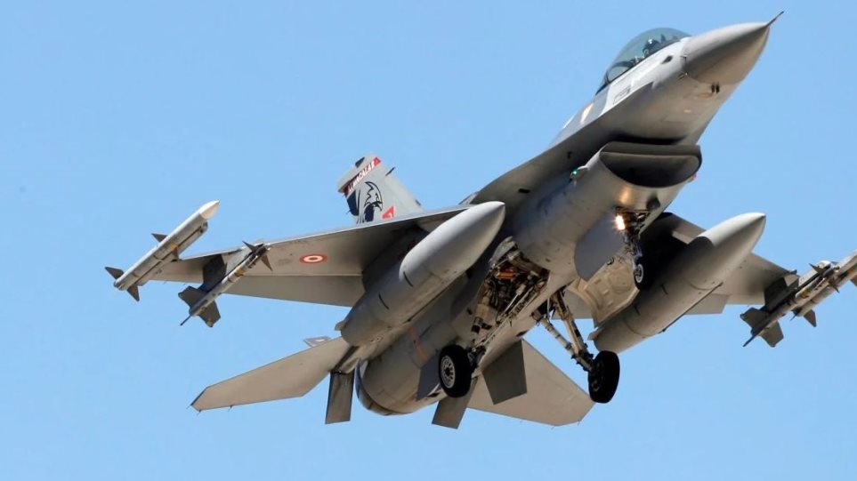 turkish_F-16