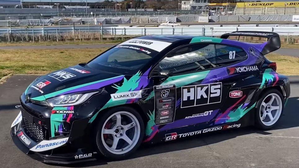 HKS-Toyota-GR__1_