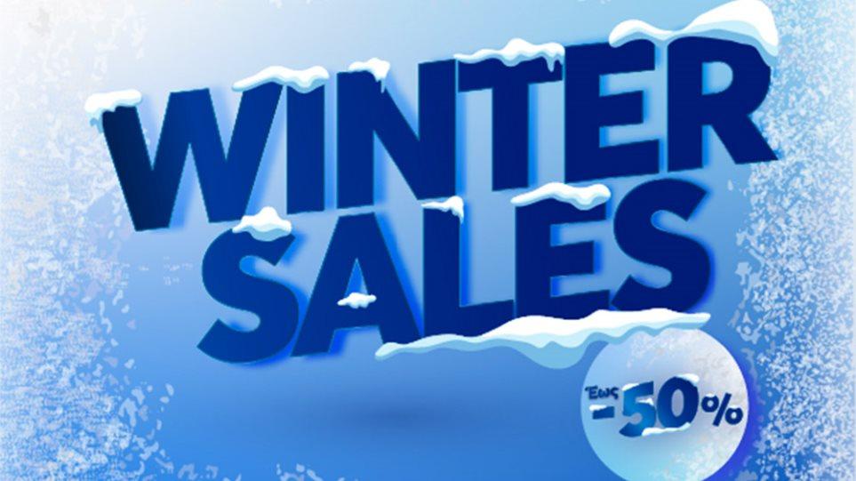 Key-visual-Winter-Sales