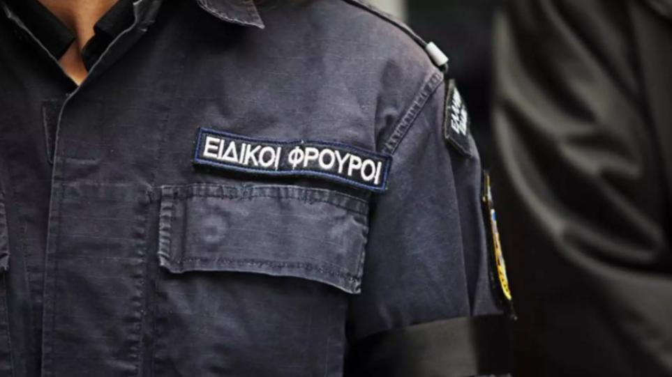 police_eidikoi_frouroi