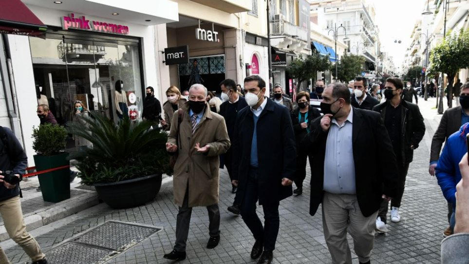 tsipras_patra