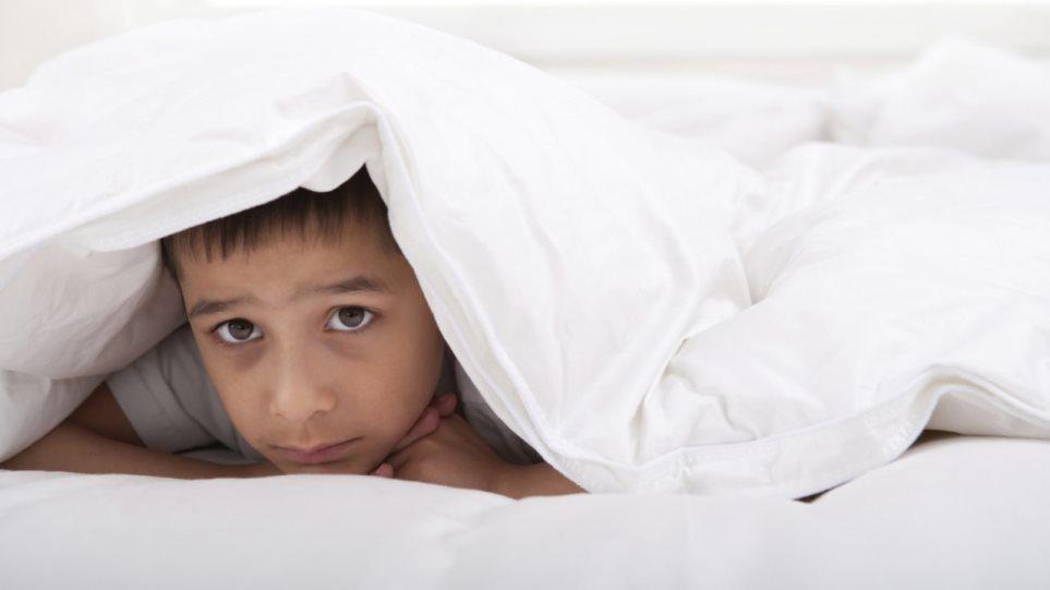 191018165516_child_sleep-1280x721