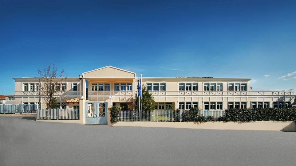 1_SCHOOL_2