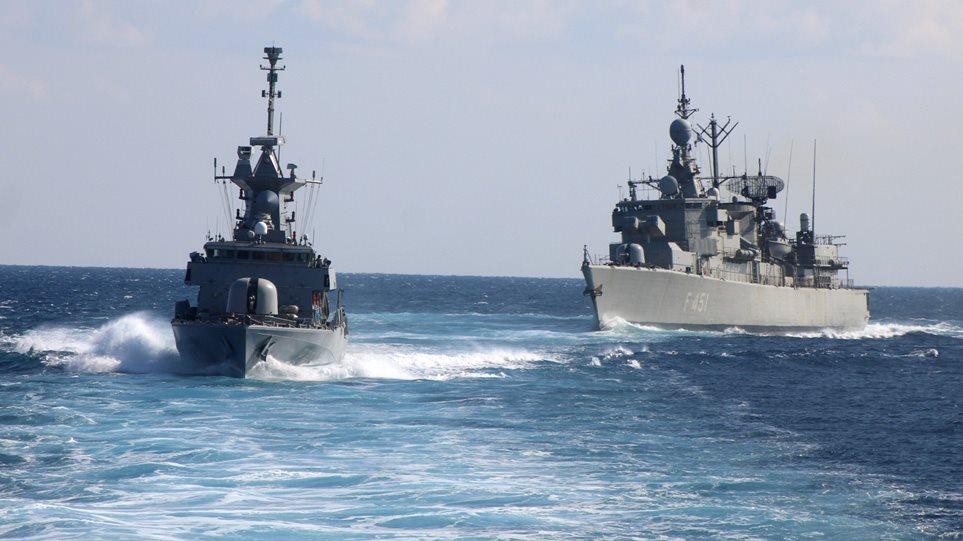navy-0
