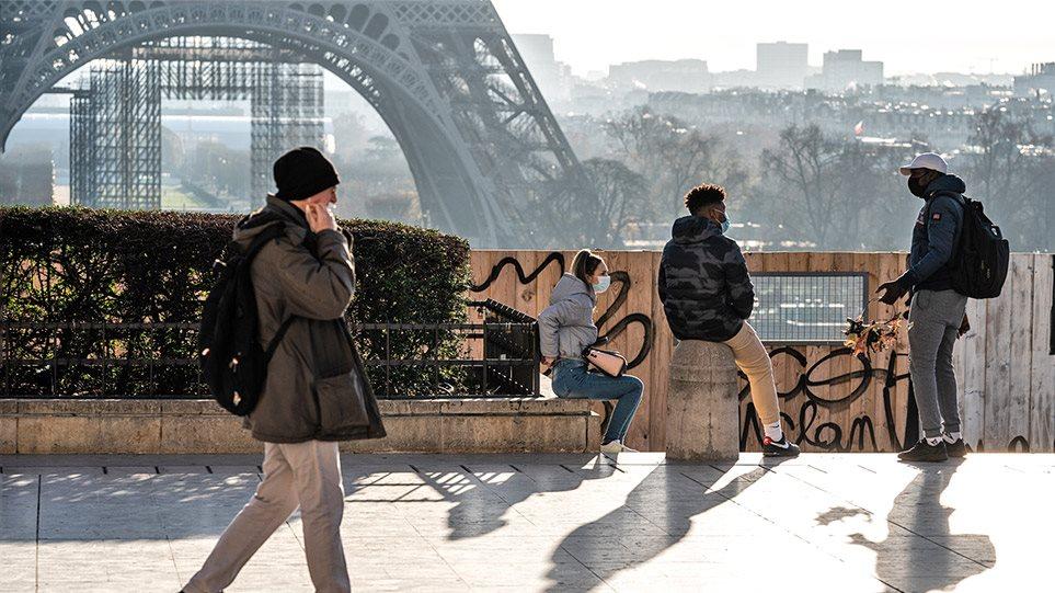 parisi-lockdown34