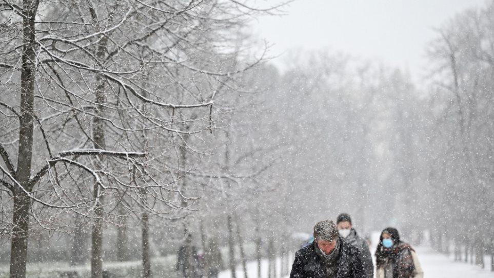 spain_-_snow