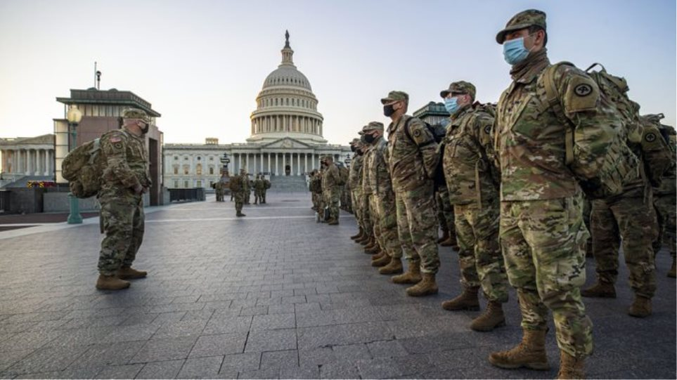 usarmy_capitol