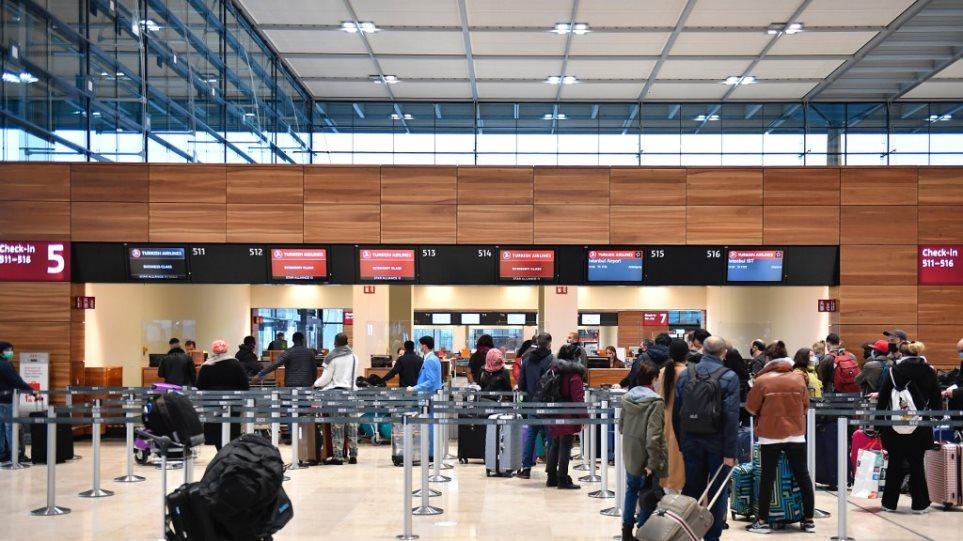 BER_airport