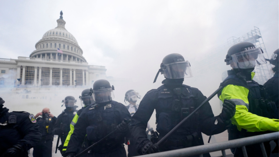 capitol_police