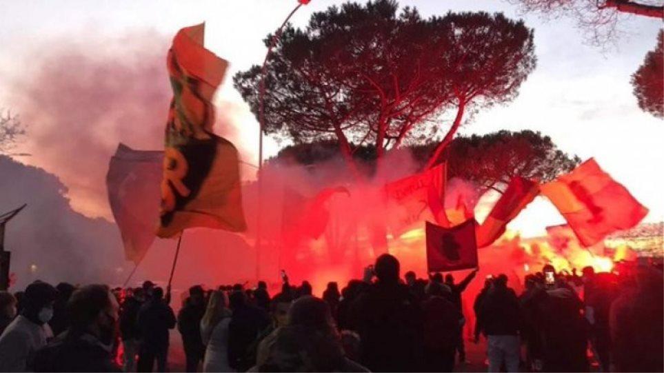 roma_fans