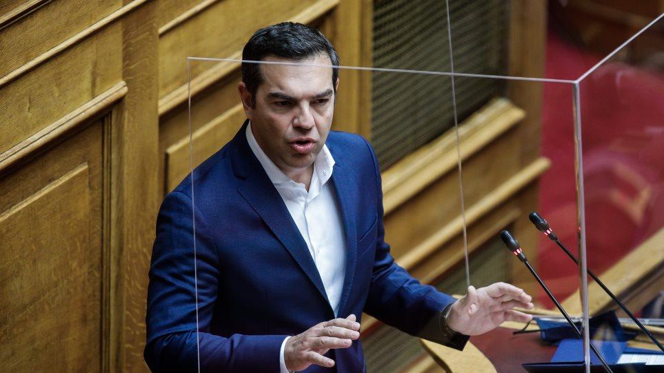 tsipras-vouli-424