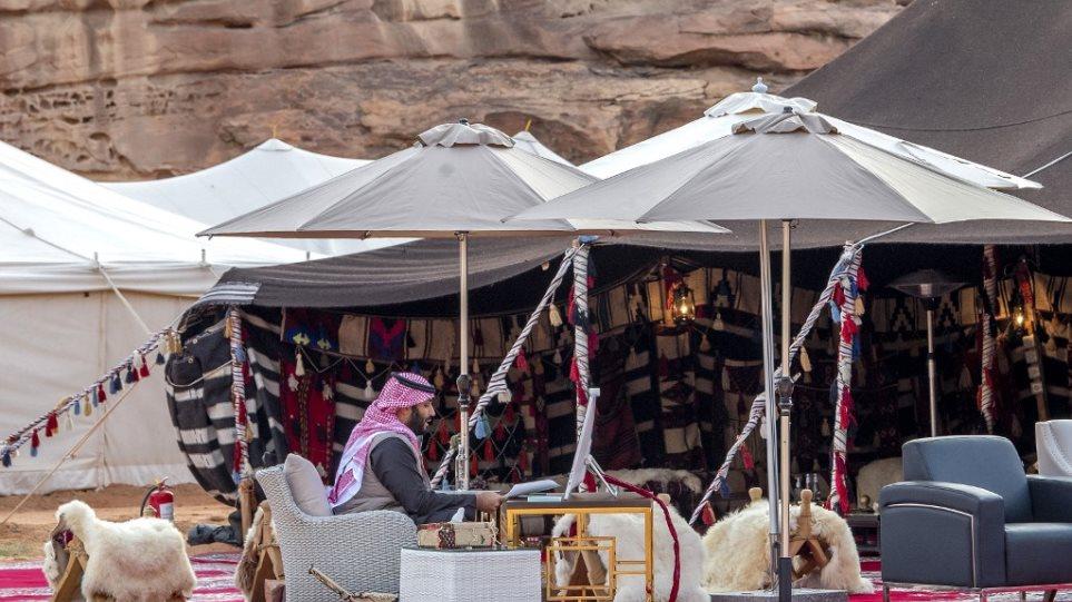 salman_saudi