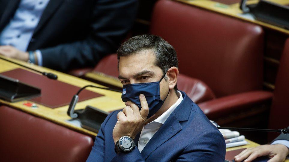 tsipras-syriza-45