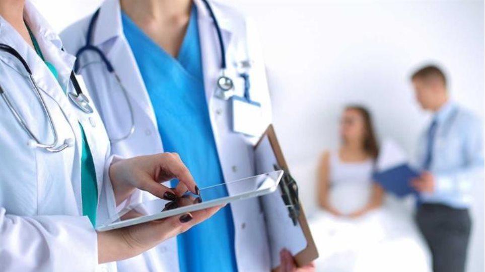 191113153456_doctors