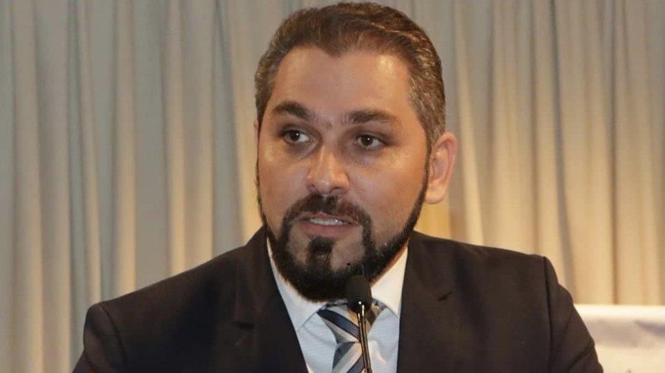Nicolas-Charalambous-CEO-Hellenic-Seaplanes