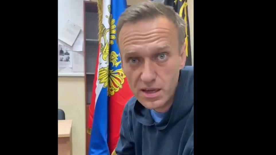 navalny_diki