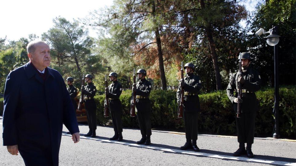 Erdogan_soldiers