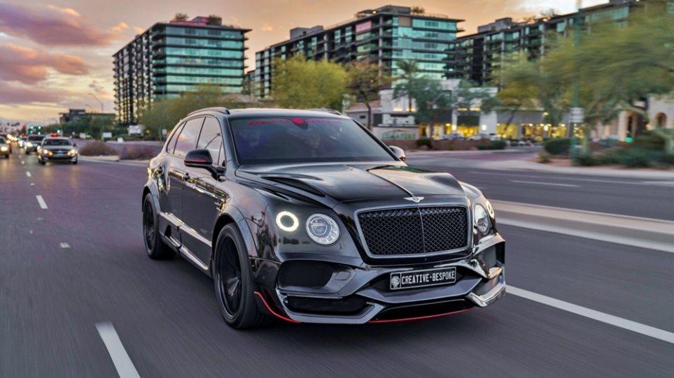 Bentley_Bentayga_tuned_1