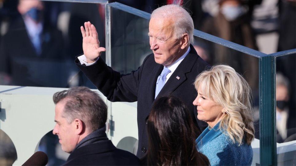 Joe-Biden-sworn