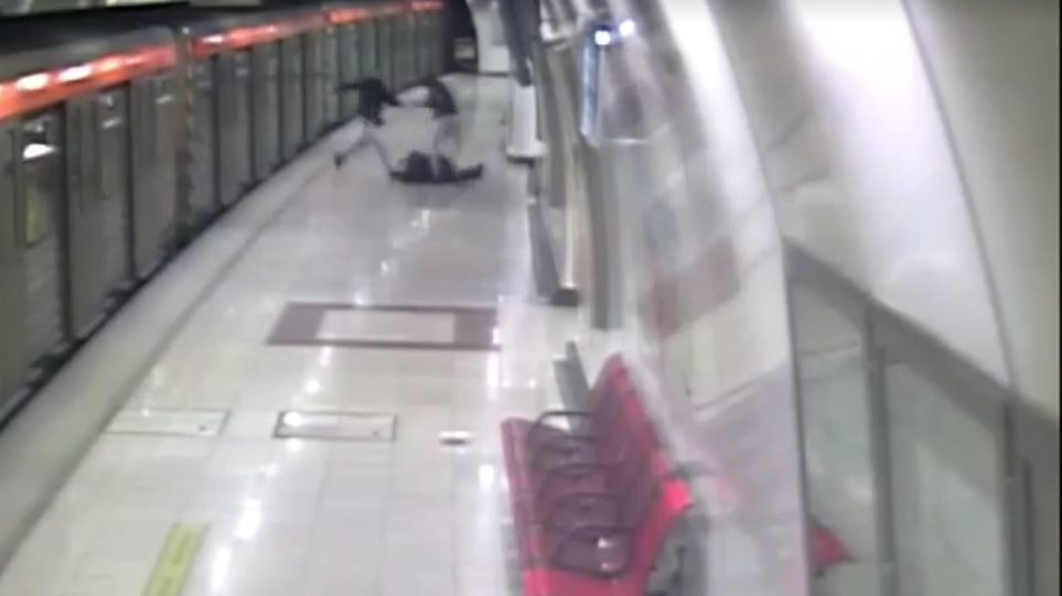 xylodarmos-metro-5