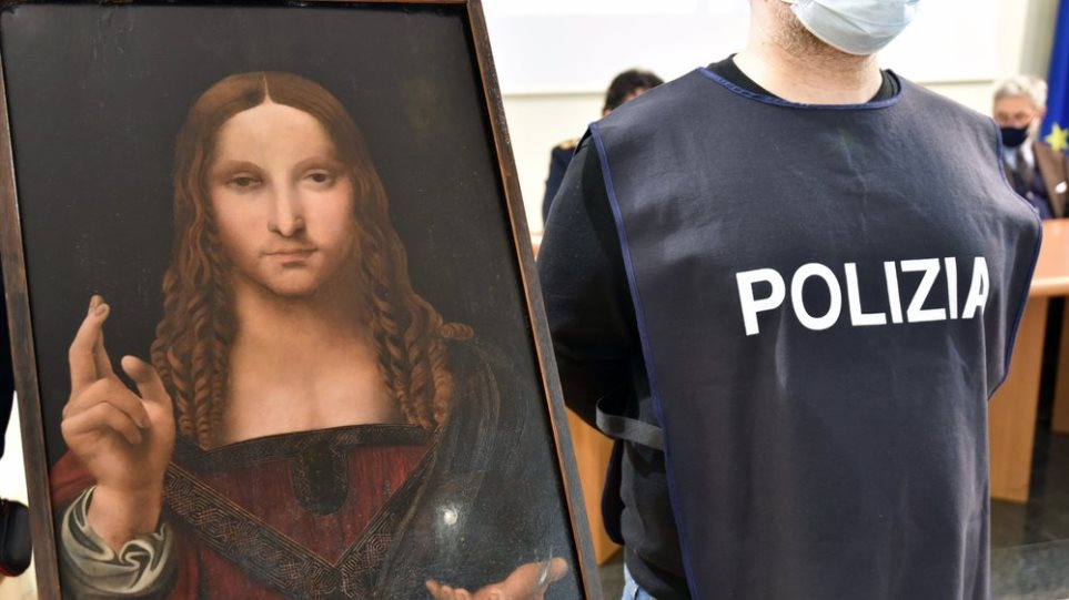 Da_Vinci_stolen