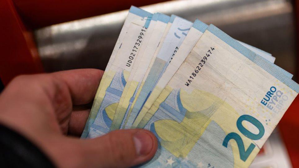 Επιδόματα: Όλες οι πληρωμές μέχρι την Παρασκευή 23 Ιουλίου