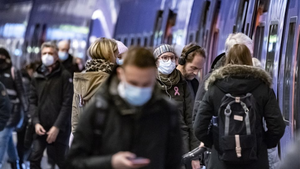 Sweden_pandemic