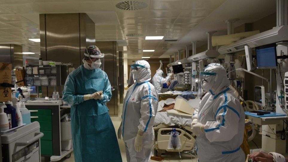 greece_hospital