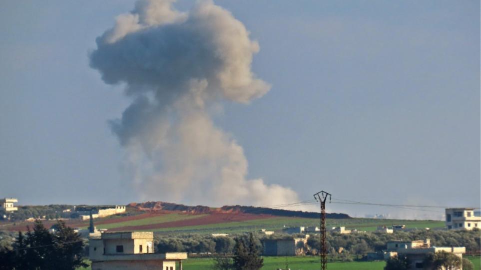idlib_ceasefire