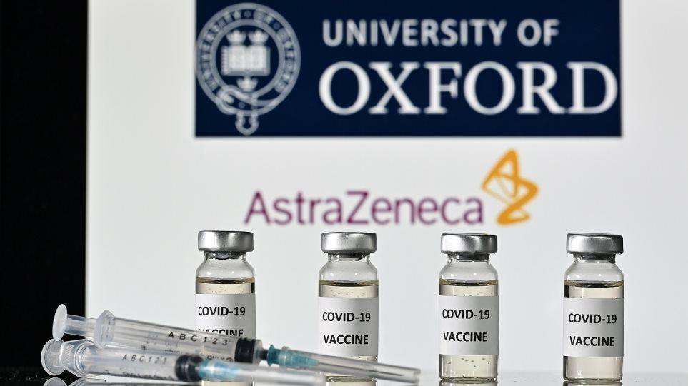 astra_zeneca_vaccine-5