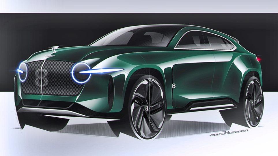 Bentley_SUV_Concept_1